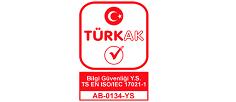 Türkak_27001