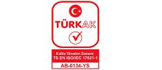 Türkak_9001
